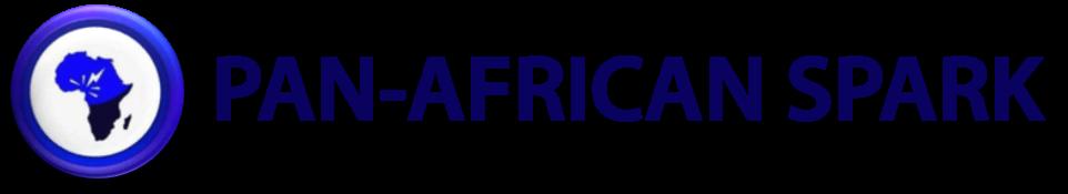 Pan-African Spark